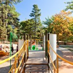 Castlemaine_playspace-1