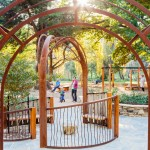 Castlemaine_playspace-5