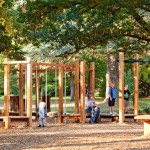 Castlemaine_playspace-6