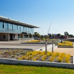 Luther_College-1