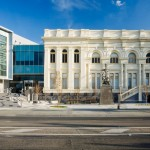 StKilda_Town_Hall-4
