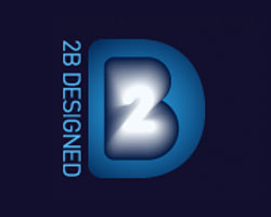 2B Designed  - Architectural Lighting Designers