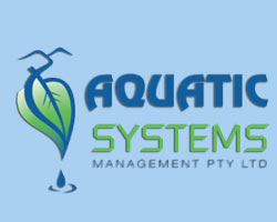 Aquatic Systems Management - WSUD advisor