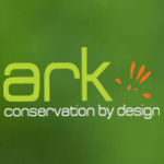 ARK - Conservation by Design