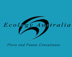 Ecology Australia - Flora and Fauna consultants