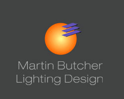 MBLD - Martin Butcher Lighting Design