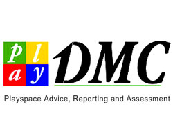 Play DMC - Playspace Assessment
