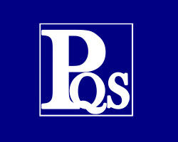 Prowse Quantity Surveyors - Quantity survey