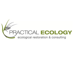 Practical Ecology - Ecological Restoration and Consulting