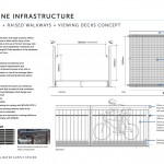 130904_MWSS-Design-Guidelines1